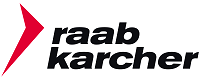 Akční letáky z Raab Karcher Stavebniny