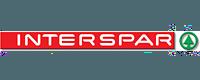 Akční letáky z Interspar