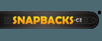 Snapbacks.cz slevy, akční zboží