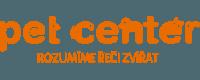 Akční letáky z PetCenter