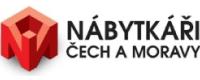 Akční letáky z Nábytkáři Čech a Moravy