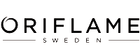 Akční letáky z Oriflame