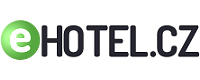 eHotel.cz slevy, akční zboží