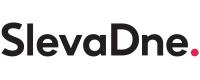 SlevaDne.cz slevy