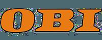 Akční letáky z OBI