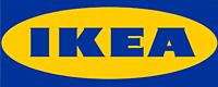 Akční letáky z IKEA