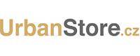 UrbanStore.cz slevy, akční zboží