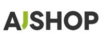 AJshop.cz slevy, akční zboží