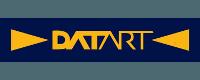 Akční letáky z Datart