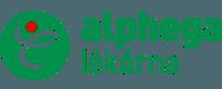 Akční letáky z Alphega lékárna
