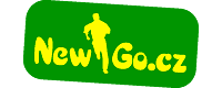 NewGo.cz slevy
