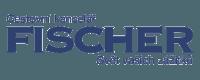 Akční letáky z CK Fischer