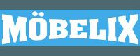 Akční letáky z Mobelix