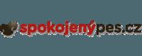 Spokojenypes.cz slevy, akční zboží