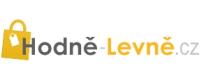 Hodne-Levne.cz slevy, akční zboží