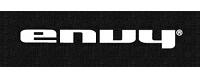 Envyeshop.com slevy, akční zboží
