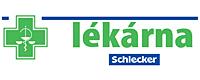 Akční letáky z Schlecker Lékárny
