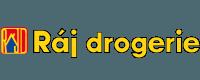 Akční letáky z Ráj Drogerie