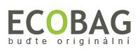 Ecobag.cz slevy, akční zboží