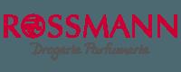 Akční letáky z Rossmann
