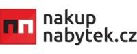 Nakup-Nabytek.cz slevy, akční zboží