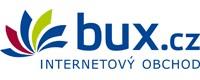 Akční letáky z Bux.cz