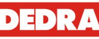 Akční letáky z Dedra