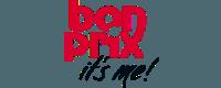 Akční letáky z Bonprix