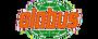 Akční letáky Dům, byt a zahrada - Globus