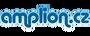 Amplion.cz slevy