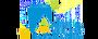 Adria Databanka slevy, akční zboží