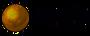 ApolloStore.cz slevy, akční zboží