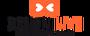 DesignLive.cz slevy, akční zboží