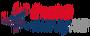 Ceske-slevy.cz slevy