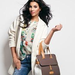 Batohy a kabelky, s kterými zabodujete
