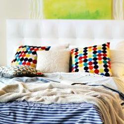Tip: Jak na moderní ložnici!