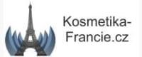 Kosmetika-francie.cz slevy, akční zboží