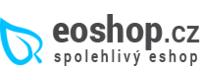 Eoshop.cz slevy, akční zboží
