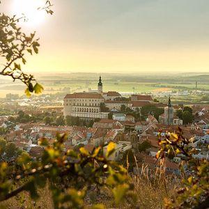 Čím vás okouzlí jižní Morava?