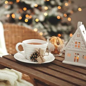 Tipy na vánoční dekorace, které rozzáří váš dům