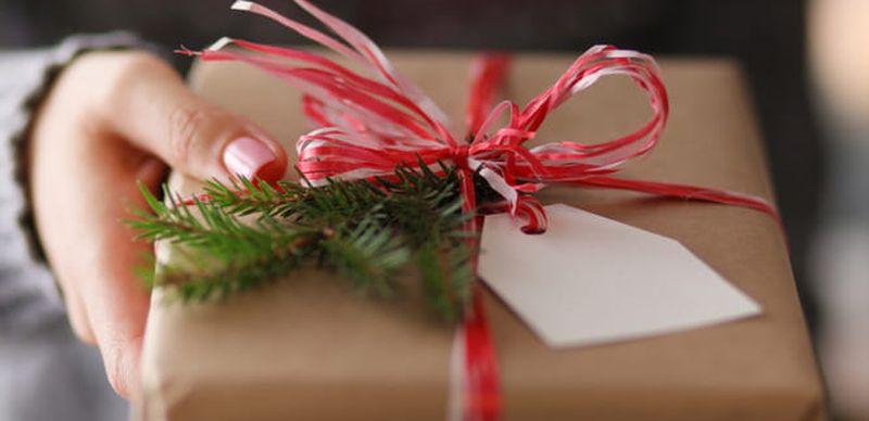 Vánoční dárky levně. Zn. do 500 Kč