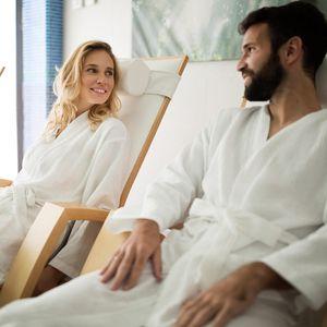 Velikonoce: Které wellness hotely mají volno?