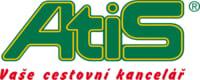 Atis.cz slevy, akční zboží
