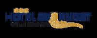 Hotelsvornost.cz slevy, akční zboží