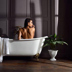 Luxusní wellness hotely