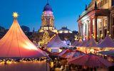 Kam na vánoční trhy v roce 2021?