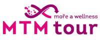 Mtmtour.cz slevy, akční zboží