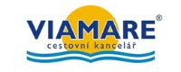 Viamare.cz slevy, akční zboží
