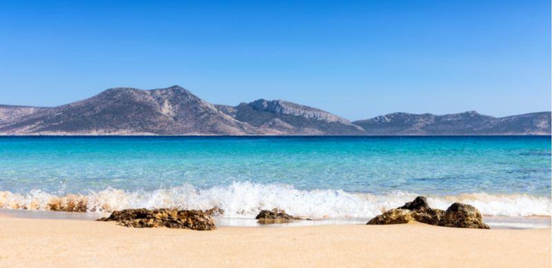 Léto v Řecku: Který ostrov je pro vás ten pravý?