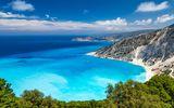Méně známé řecké ostrovy